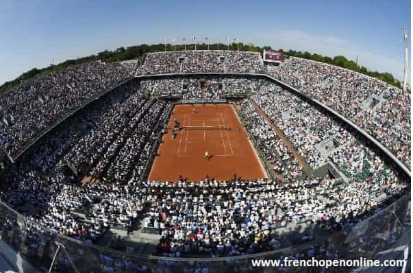 2018-french-open-schedule