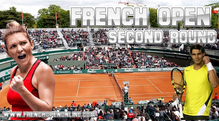 french-open-round-2-live-stream