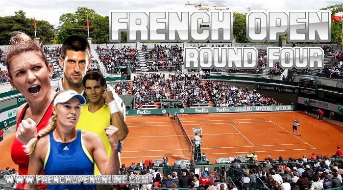 french-open-round-4-live-stream