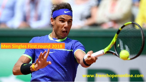 watch-french-open-2018-men-singles-round-1-live