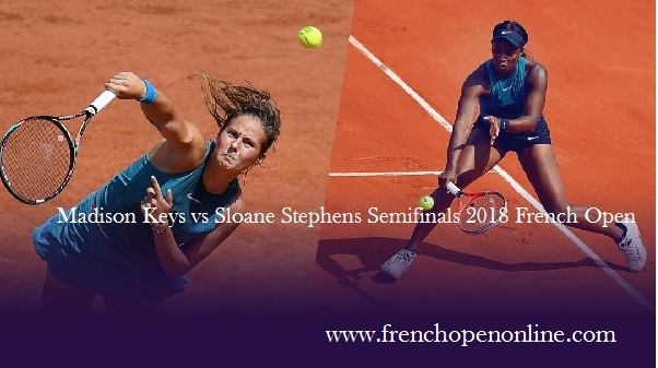 watch-m.-keys-vs-s.-stephens-french-open-2018-live