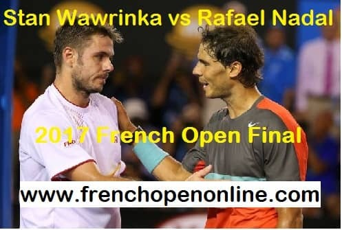 watch-rafael-nadal-vs-stan-wawrinka-final-live