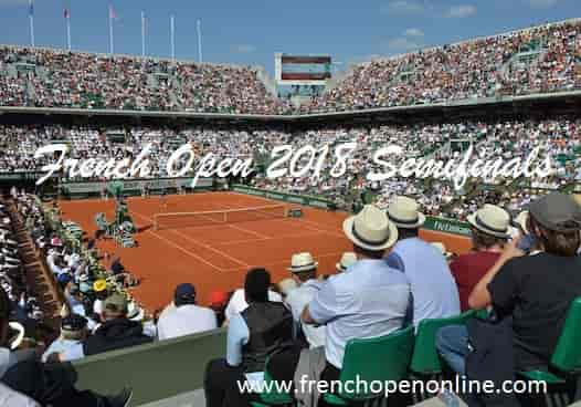2018-french-open-semifinals-live-streaming