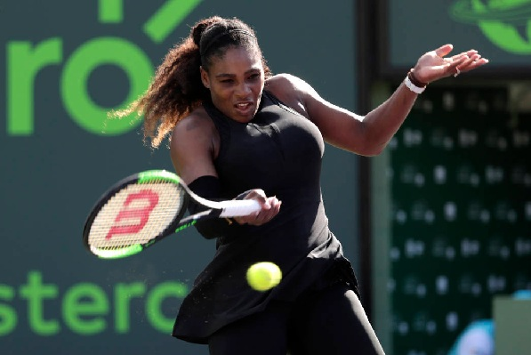 live-women-singles-french-open-3rd-round-2018-online